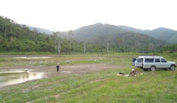 Thailannd-KuiBuri-Titelbild