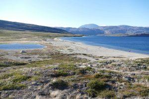 Wandern in Grönland – Der Arctic Circle Trail – Tagebuch, Teil 2