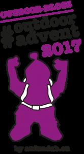 OA2017_logo-ohne-Rahmen