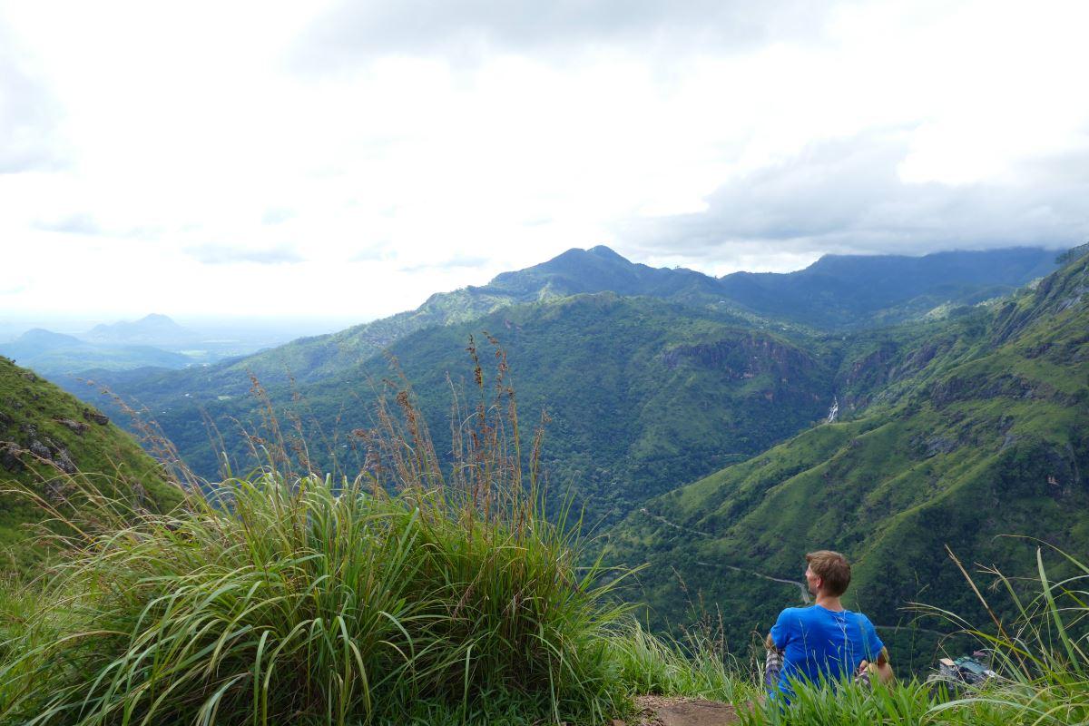 Sri Lanka-Adventskalenter-Wandern-Aussicht