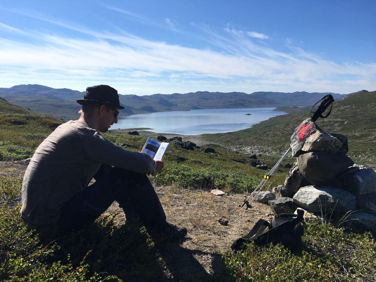 Grönland-ACT-Fakten-Tipps