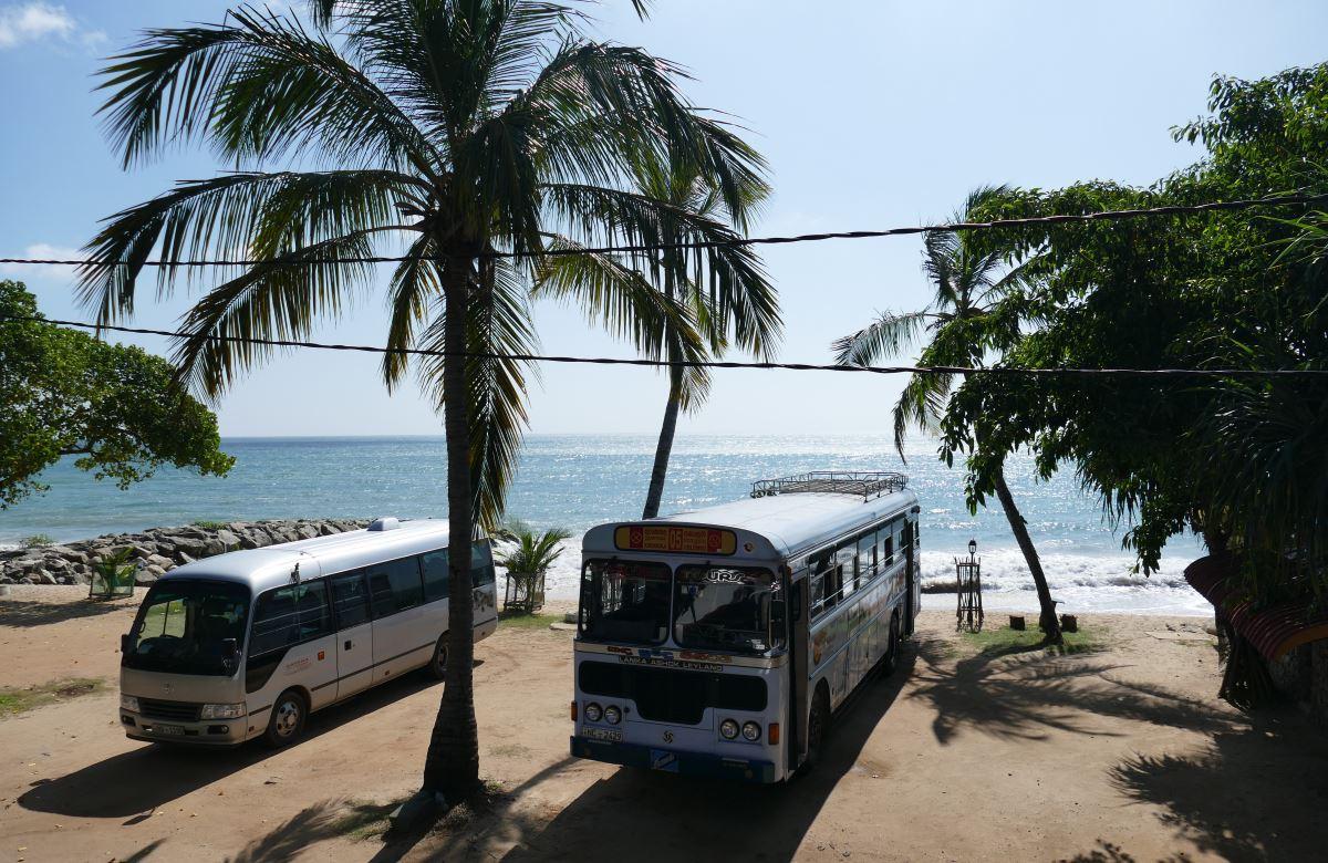 Reisen-in-Sri-Lanka-Fakten-und-Tipps-Titel2