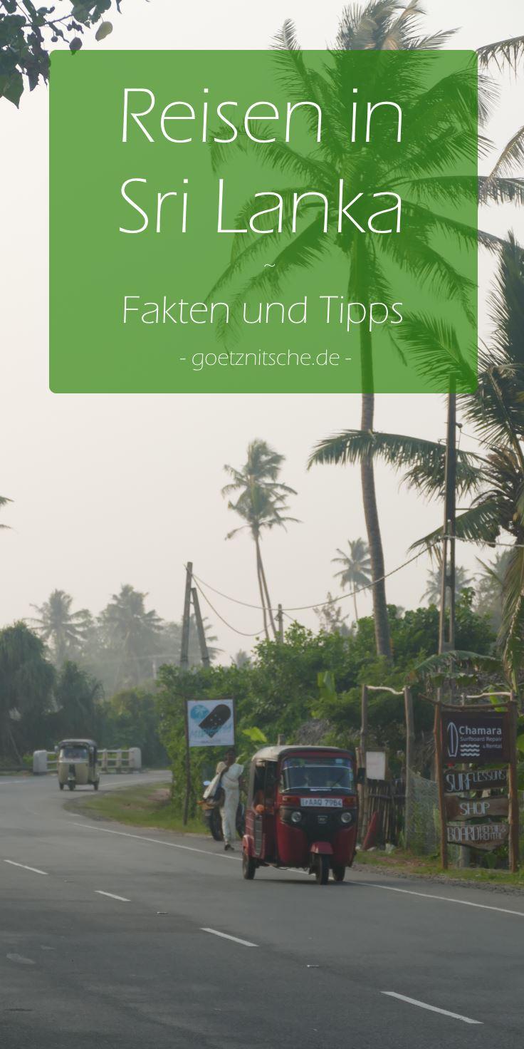 Reisen-in-Sri-Lanka-Fakten-und-Tipps