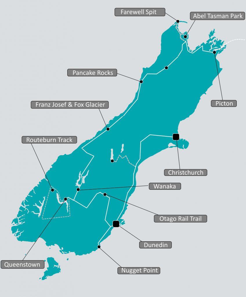 Bonusland-Suedinsel-Fahrrad-Neuseeland
